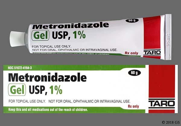 taro pharmaceuticals coupons