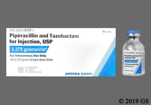 pastillas de aralen