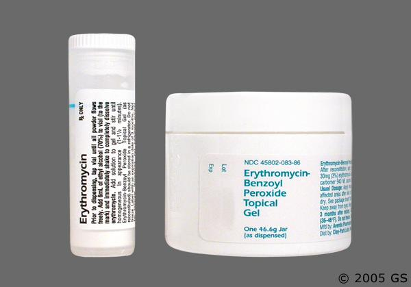 erythromycin benzoyl peroxide topical gel coupons