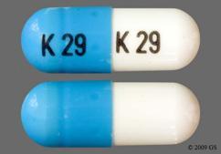 Phentermine Cost