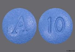 Belviq Coupon - Belviq 10mg tablet