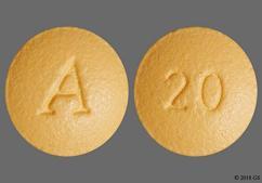 Belviq XR Side Effects - GoodRx