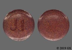 Imprint 1 Pill Images - GoodRx
