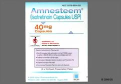 amnesteem coupon walgreens
