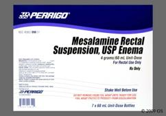 how to buy prednisone from canada