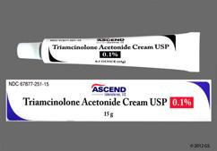 nystatin and triamcinolone acetonide coupons