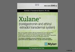 Xulane Prices Coupons Savings Tips Goodrx