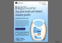 Breo Ellipta Prices Coupons Amp Savings Tips Goodrx