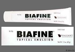 Biafine Emulsion Hydratante 186g Amazon Co 12
