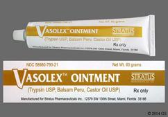 Vasolex Prices and Vasolex Coupons - GoodRx