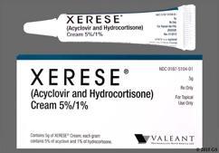 Acyclovir and Hydrocortisone Prices, Coupons & Savings Tips