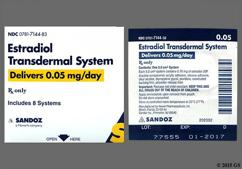 Estradiol Prices, Coupons & Savings Tips - GoodRx