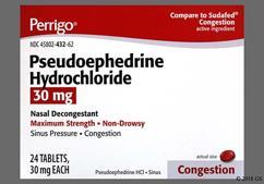 buy chloroquine phosphate canada