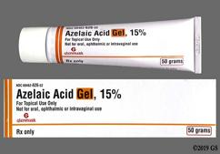 Drugs.com Printable Discount Card