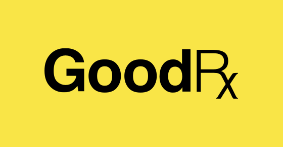 m.goodrx.com